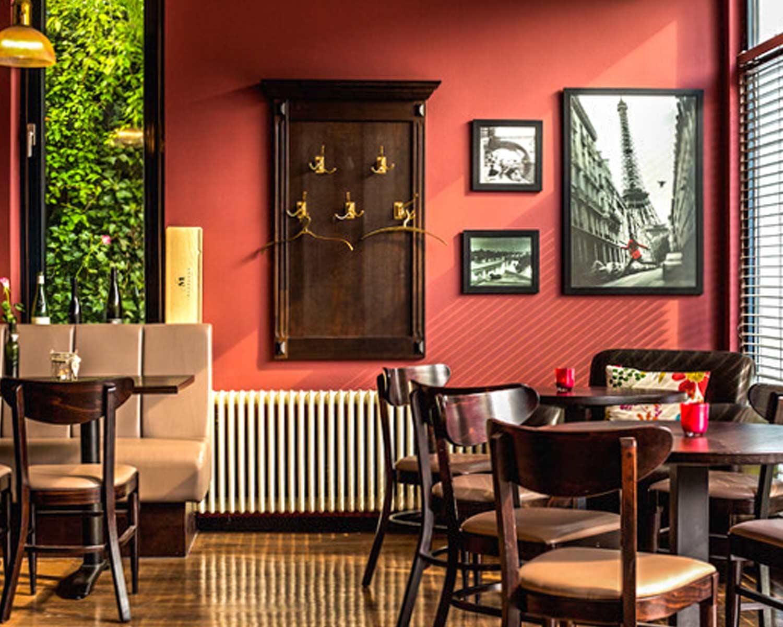 dinnertimestory-berlin-1