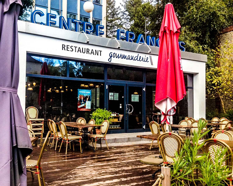 le-gourmanderie-berlin-le-piaf-dinnertimestory